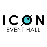 Icon Events Main Page